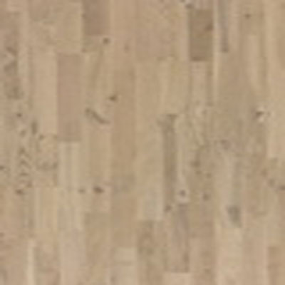 Kahrs Harmony Collection 3 Strip Oak Frost