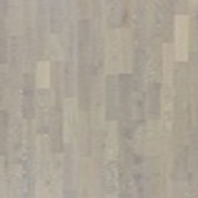 Kahrs Harmony Collection 3 Strip Oak Limestone