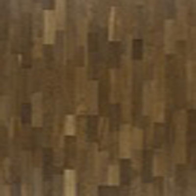 Kahrs Harmony Collection 3 Strip Oak Smoke