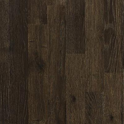 Kahrs Harmony Collection 3 Strip Oak Soil