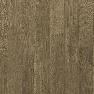Kahrs Harmony Collection 3 Strip Oak Stone