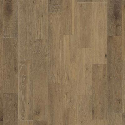 Kahrs Harmony Collection 2 Strip Oak Granite
