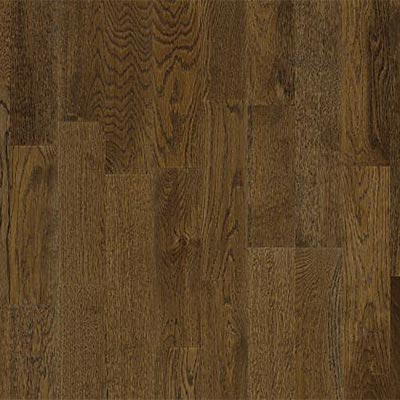 Harmony Collection 2 Strip Oak Kernel