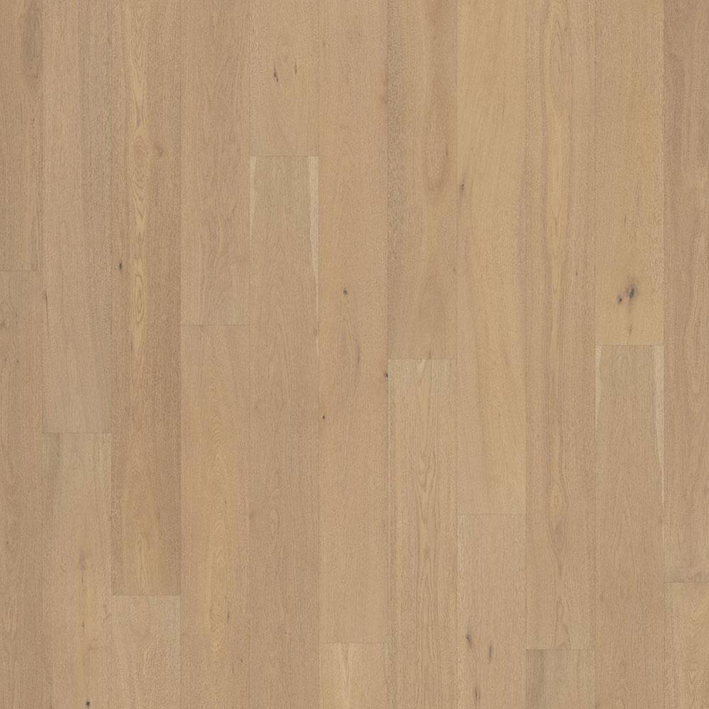 Kahrs Prime Oak Blanche