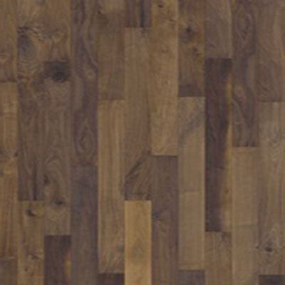 Kahrs Rugged Collection Groove Walnut