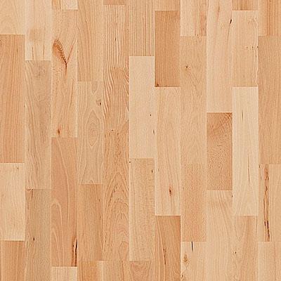 Kahrs scandinavian naturals 3 strip beech viborg for Beech wood floors