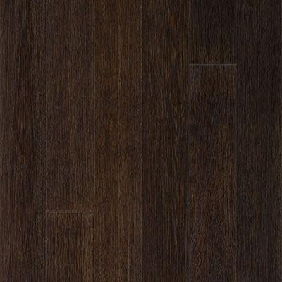 Kahrs Unity Collection Forest Oak
