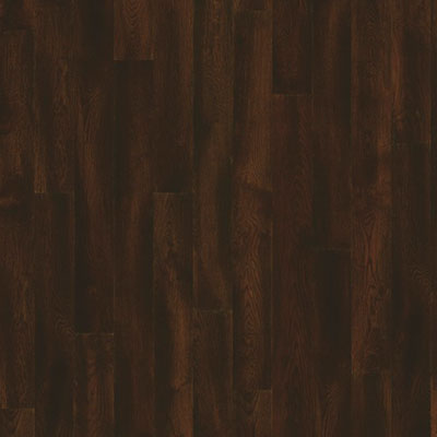 Kahrs Unity Collection Meadow Oak
