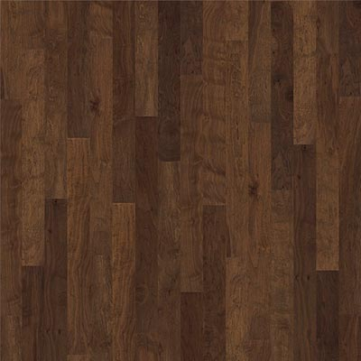 Kahrs Unity Collection Orchard Walnut