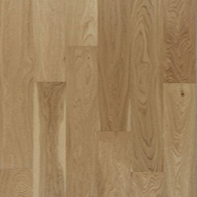 Kahrs Unity Collection Reef Oak
