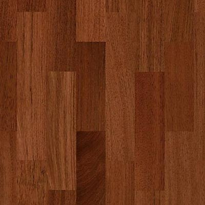 Kahrs World Collection 3 Strip Brazilian Cherry La Paz