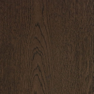 Kraus Flooring Cypress Point Grizzly Oak