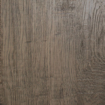 Kraus Flooring Cypress Point Timeless Hickory