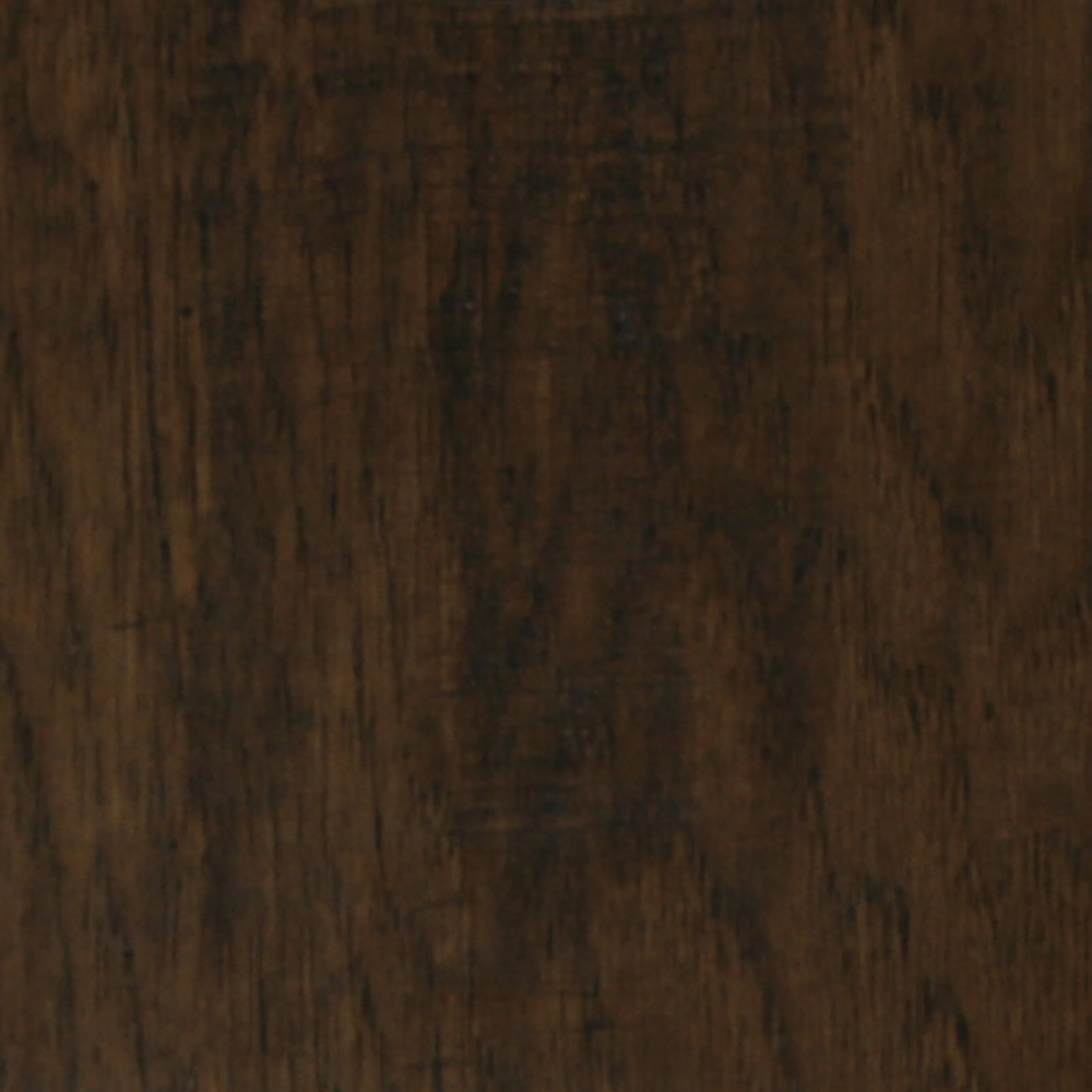 Kraus Flooring Halton Hickory 5 Inch Wide Heather Hickory