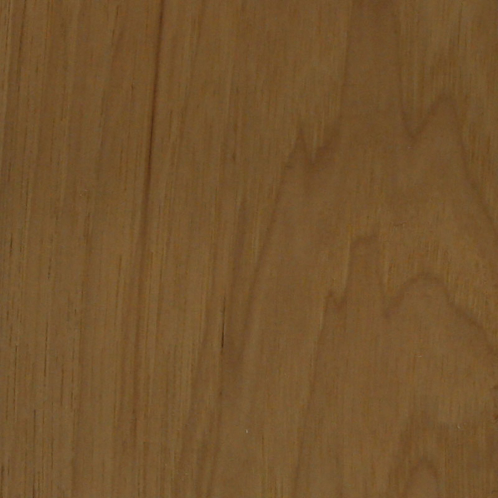 Kraus Flooring Halton Hickory 5 Inch Wide Natural Country Hickory