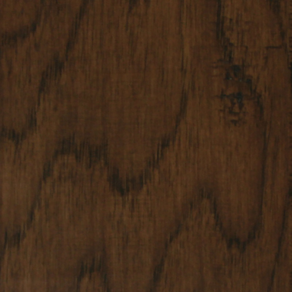 Kraus Flooring Halton Hickory 5 Inch Wide Natural Wheat Hickory