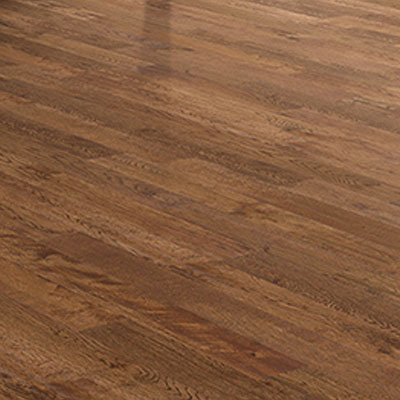 Kraus Flooring Madeira 3 1 4 Wide Golden Saddle