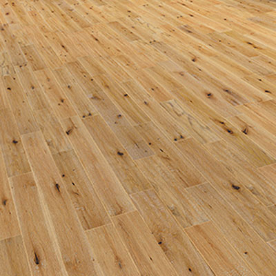 Kraus Flooring Madeira 5 Inch Wide South Wales