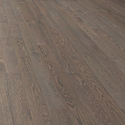 Kraus Flooring Natural Home 3 1/2 Inch Wide Coastal Living