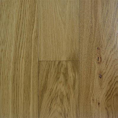 LM Flooring Center Street 3 Natural Oak