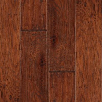 Lm Flooring Gevaldo Smooth 5 Tobacco Hickory