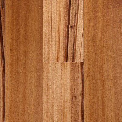 Lm Flooring Kendall Exotics 3 Tigerwood Natural
