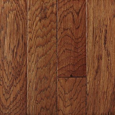 lm flooring seneca creek cavern hickory