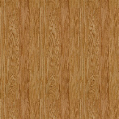 Mannington Oregon Oak Plank Honeytone