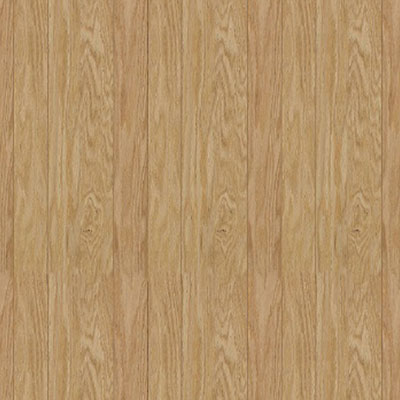 Mannington Oregon Oak Plank Natural