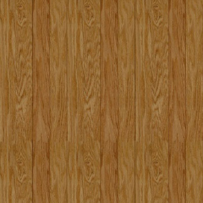 Mannington Oregon Oak Plank Saddle