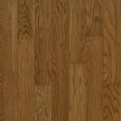 Mannington American Oak Plank 5 3 8 Honey Grove