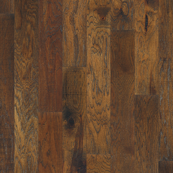 Mannington Heirloom Hickory Aged Bronze RH05AGB1