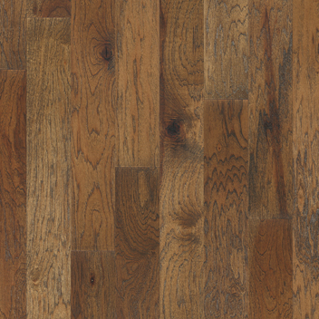 Mannington Heirloom Hickory Antique Natural RH05HL1