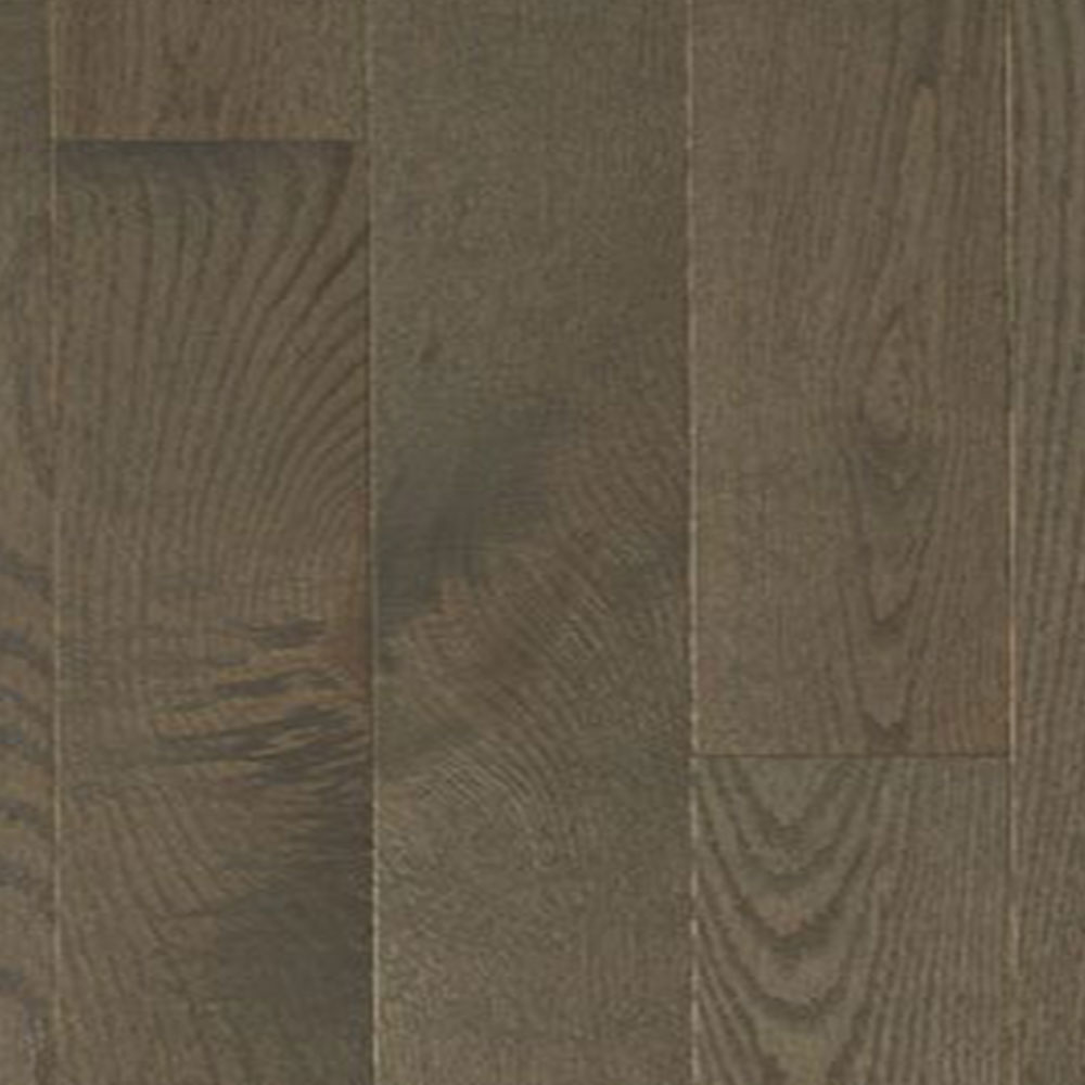 Mercier Design Plus Distinction Engineered 4 1/2 Red Oak 3/4 Barrel Matte Satin