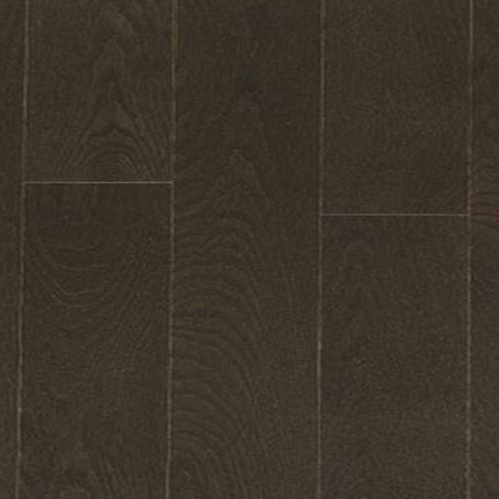 Mercier Design Plus Distinction Engineered 4 1/2 Red Oak 3/4 Mystic Brown Satin