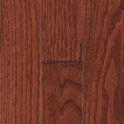 Mohawk Belle Meade 3 1/4 Oak Cherry