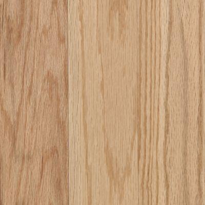 Mohawk Greenville 3 Hardwood Flooring Colors