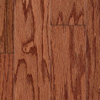 Mohawk oakland 3 oak autumn for Oakland flooring