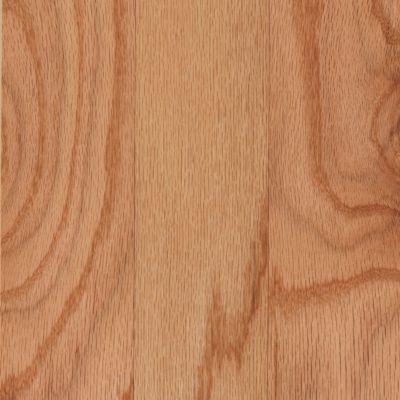 Mohawk Pastiche 3 1 4 Red Oak Natural
