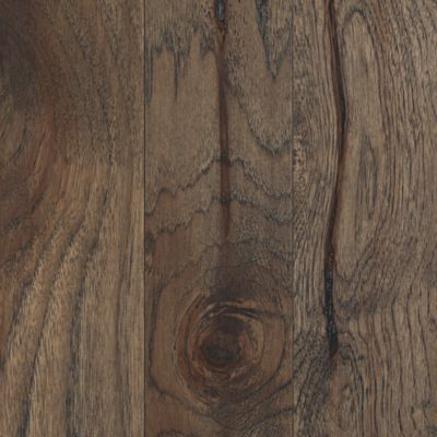 Mohawk Rustwick Hickory 5 Weathered Hickory