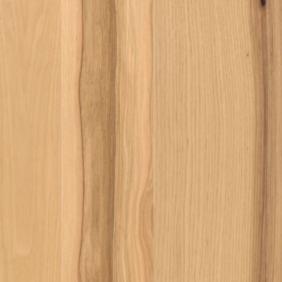Mohawk Sawbridge 4, 6, 8, Country Natural Hickory
