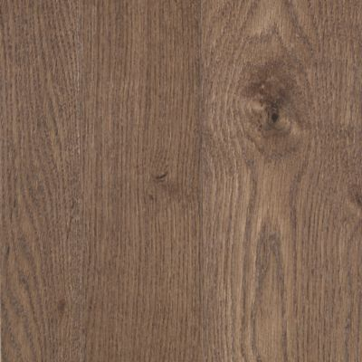 Mohawk Sawbridge 4, 6, 8, Portabella Oak