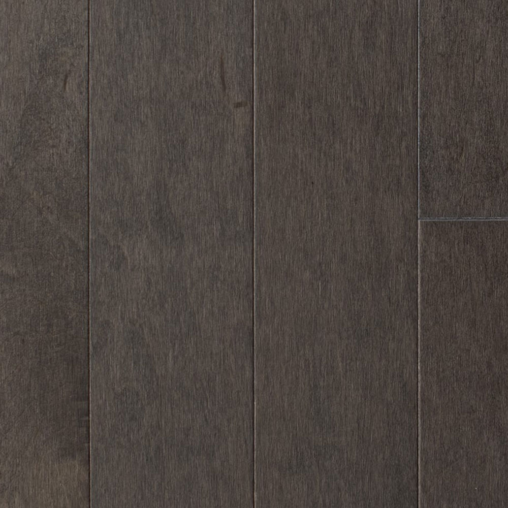 Mullican Hillshire 3 Inch Hardwood Flooring Colors