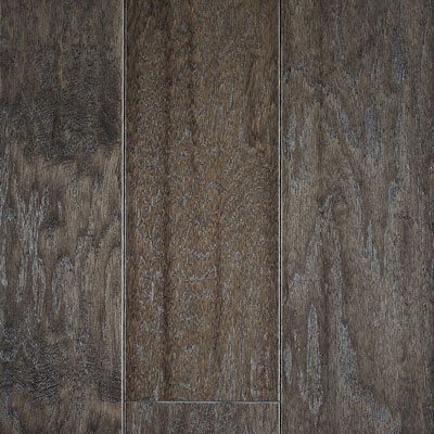 Mullican Oakmont Hand Sculpted Hickory Granite