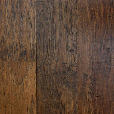 Mullican San Marco 7 Inch Hickory Provincial