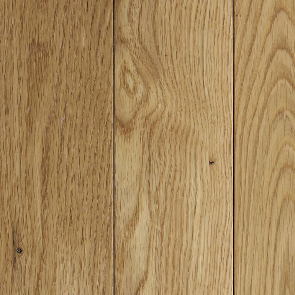 Shop Mullican Flooring Nature 4 In Natural Maple Hardwood: Mullican Williamsburg 4 Hardwood Flooring Colors