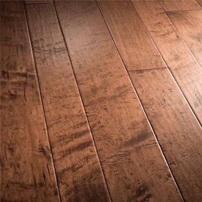 Norwood Hill Verona Hardwood Flooring Colors