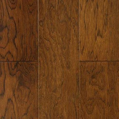 Blowing Rock Engineered Hickory Antique