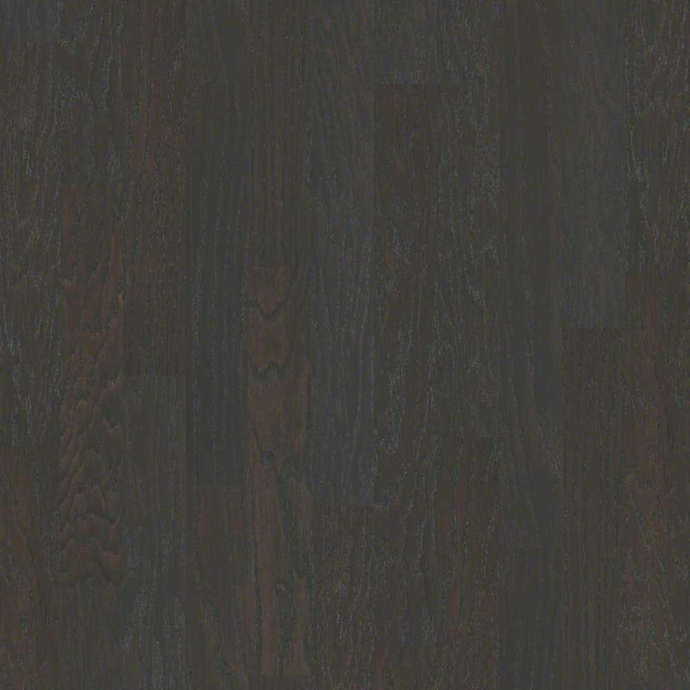 Shaw Floors Albright Oak 3 1 2 Hardwood Flooring Colors