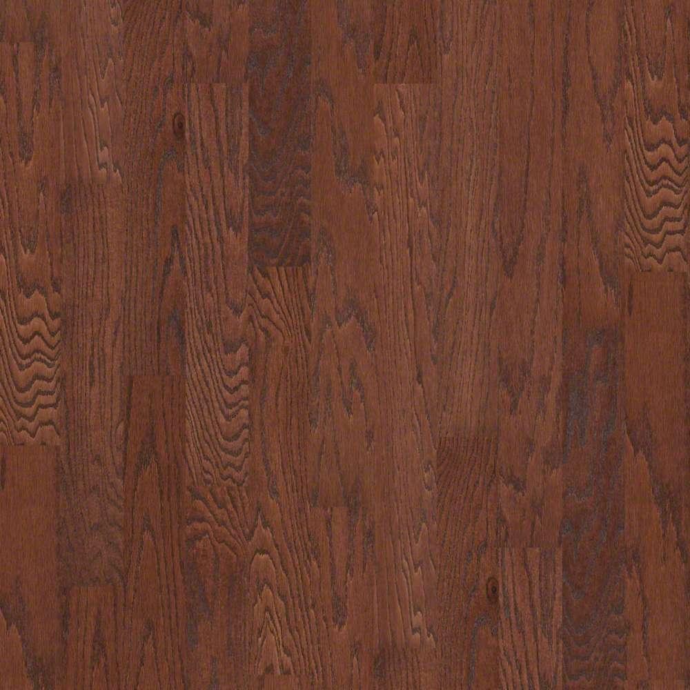 Shaw Floors Albright Oak 3 1 2 Hazelnut